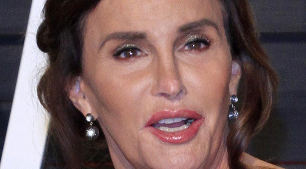 Caitlyn Jenner hat offenbar kein perfektes Verhältnis zum Kardashian/Jenner-Clan