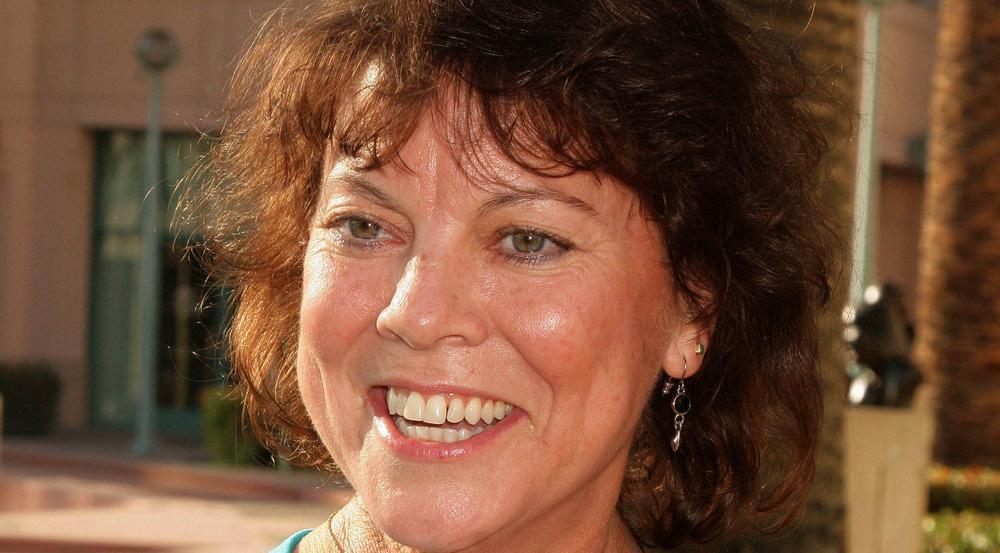 Erin Moran wurde nur 56 Jahre alt
