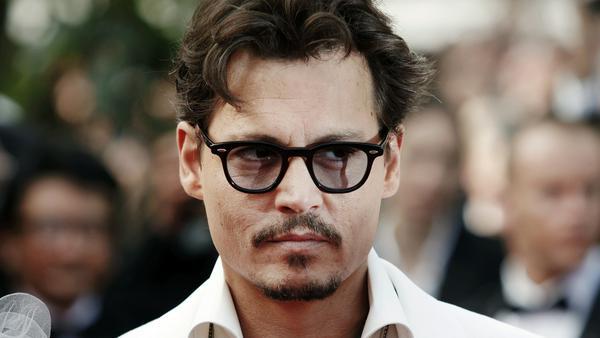 Ist der Weltstar Johnny Depp wirklich in finanzieller Schieflage?