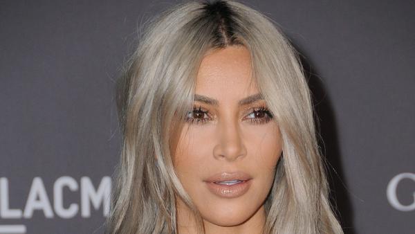 Kim Kardashian West muss ab sofort ohne ihre Assistentin auskommen