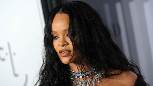Rihanna hat neben Musik noch andere Geschäftsfelder für sich entdeckt