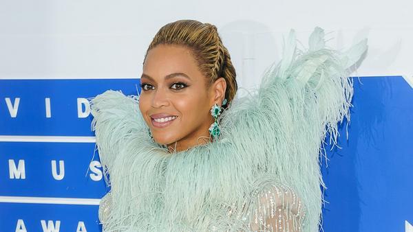 Beyoncé ist die reichste Sängerin der Welt