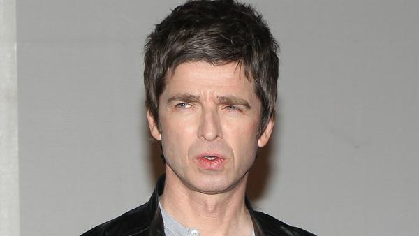 Noel Gallagher ist seit jeher ein Mann klarer und gerne auch gemeiner Worte