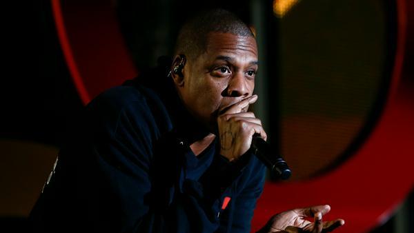 Jay-Z hat ein Konzert aus ungewöhnlichen Gründen abgesagt