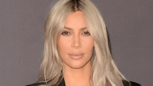 Kim Kardashian wird bald die eine oder andere Million mehr auf dem Konto haben - das gilt als sicher