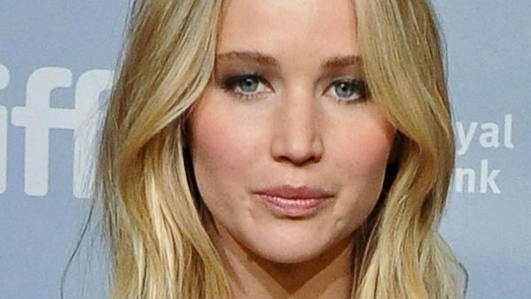 Jennifer Lawrence gibt selbst zu, dass sie zu Fans nicht höflich ist