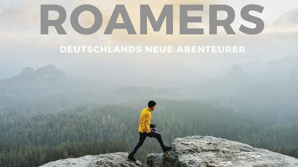 """""""Auf der Jagd nach dem besonderen Augenblick"""": die German Roamers"""