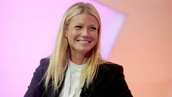 Ernährt Gwyneth Paltrow ihre Kinder wirklich so gesund, wie sie vorgibt?