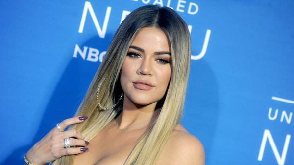 Normalerweise erfreut sich Khloé Kardashian größerer Beliebtheit