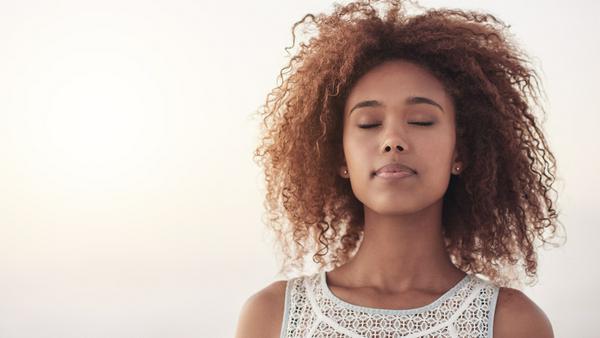 Wir atmen ständig - aber auch richtig?