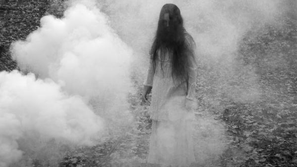 Das Mittelalter: Die Zeit der Hexen und Mythen