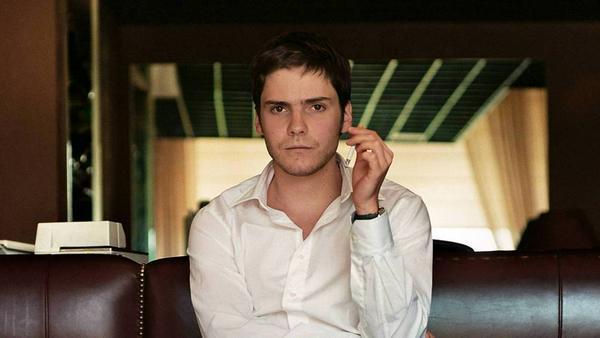 Daniel Brühl ist gegen die Unabhängigkeit von Katalonien