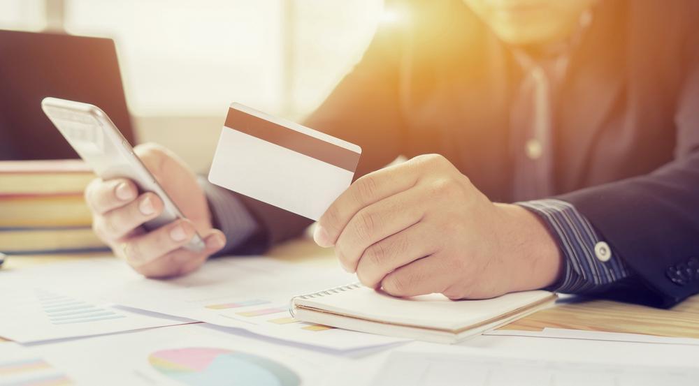 Das mTAN-Verfahren beim Online-Banking ist nicht so sicher wie man dachte