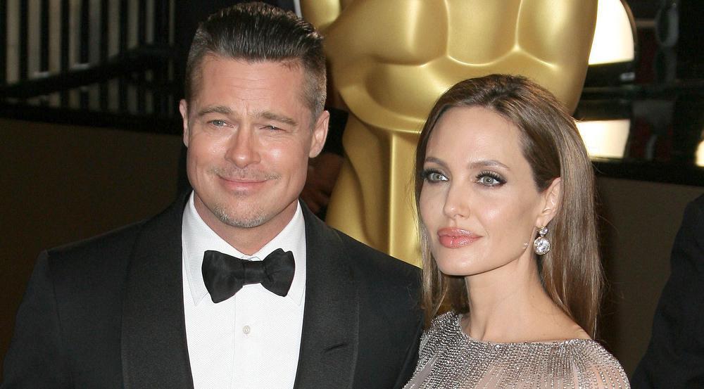 Werden Brad Pitt und Angelina Jolie jemals wieder gemeinsam über den roten Teppich laufen?