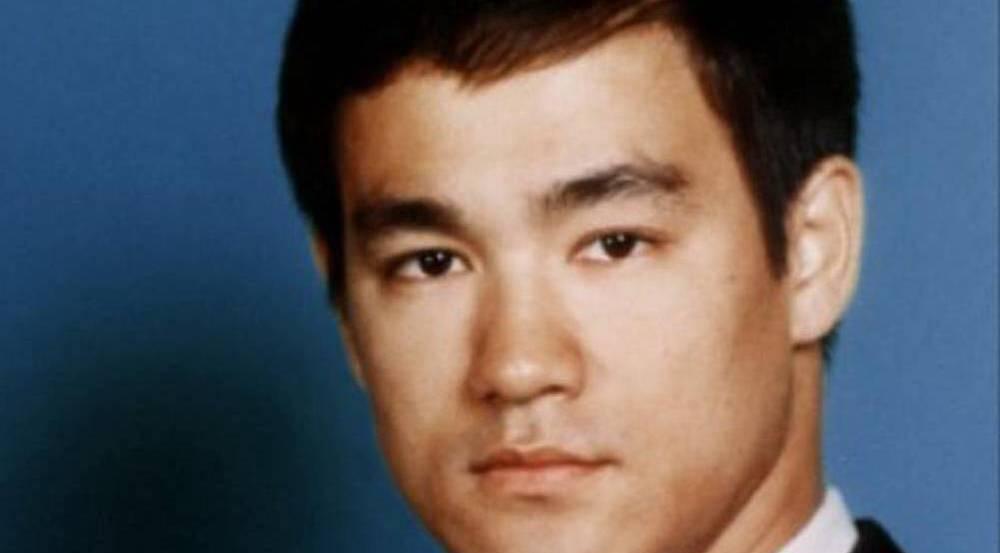 Bruce Lee gilt als Ikone des Martial-Arts-Films