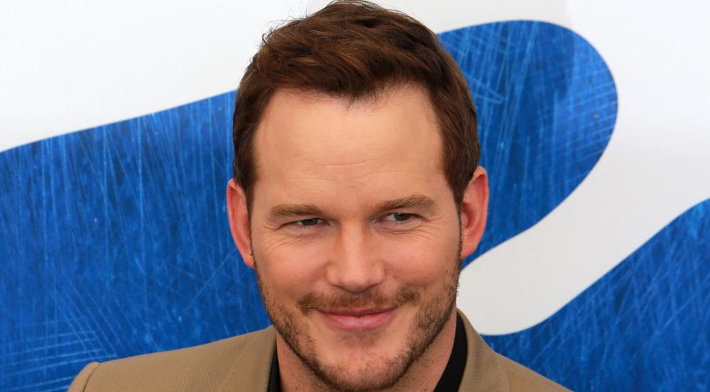 Macht seine Stunts am liebsten selbst: Chris Pratt
