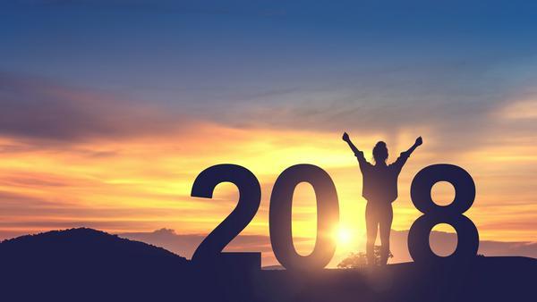 Auch das Jahr 2018 hat jede Menge Brückentags-Potenzial