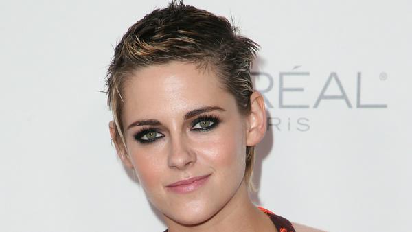 Die Rolle der Bella Swan machte Kristen Stewart berühmt