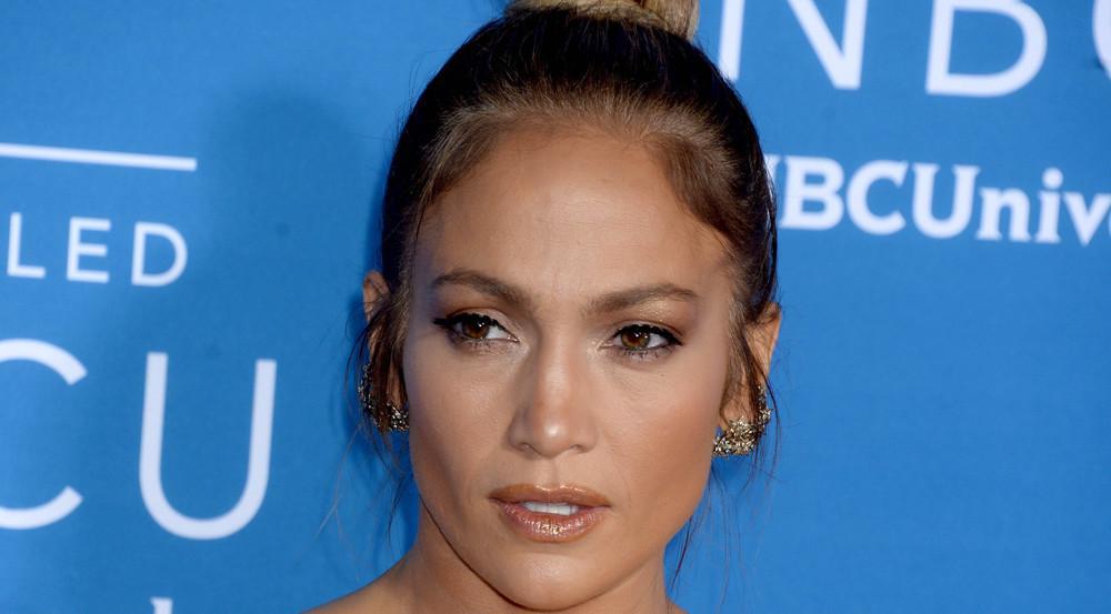 Jennifer Lopez hat auf den Terror in Spanien reagiert