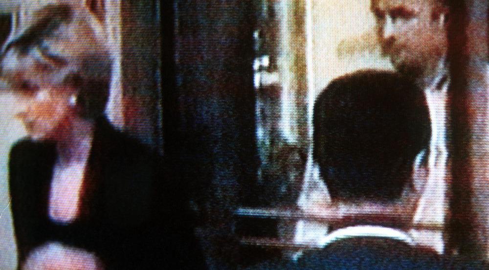 Prinzen William und Harry sprechen über Dianas Tod und die Beerdigung