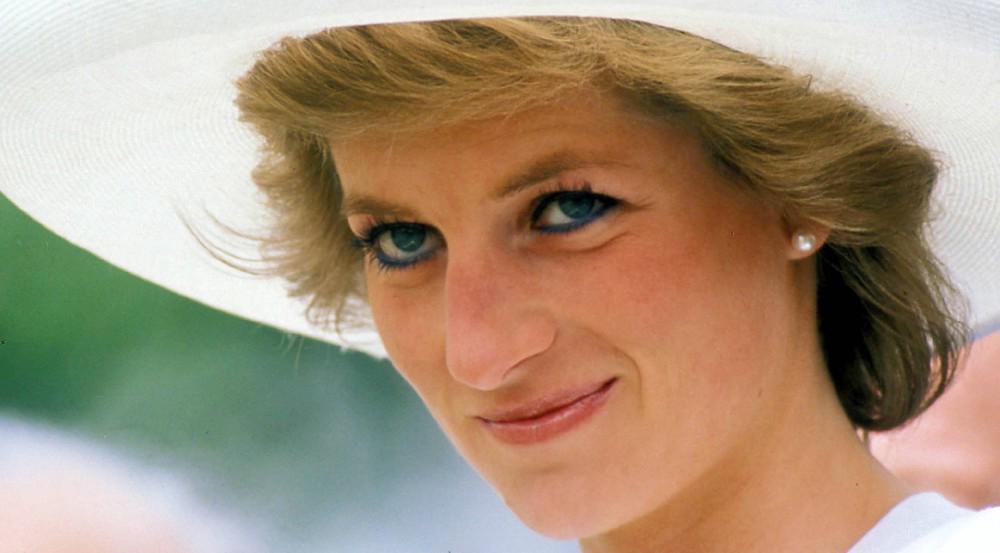 Ihr Tod bewegte Millionen und auch 20 Jahre später ist Prinzessin Diana unvergessen.