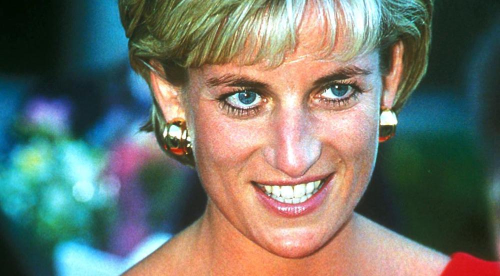 Warum musste Prinzessin Diana mit nur 36 Jahren sterben?