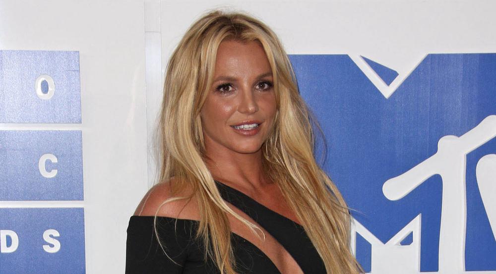 Britney Spears beweist ihren Kritikern, dass sie falsch liegen