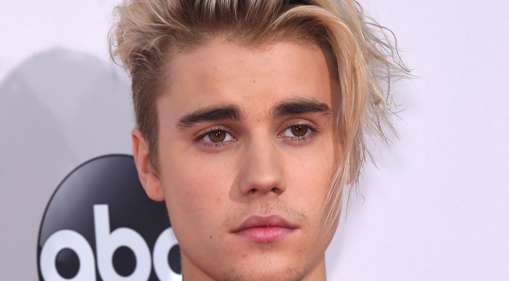 Hat keine Lust mehr, mit Mayweather in Strip-Lokalen rumzuhängen: Justin Bieber