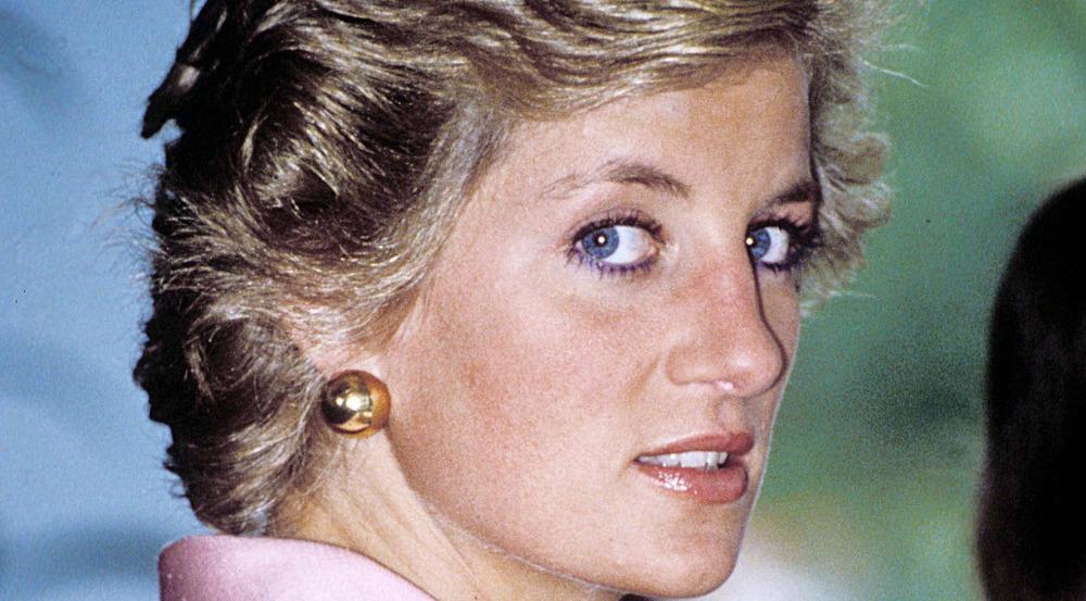 Starb am 31. August 1997 an den Folgen eines Autounfalls: Lady Di