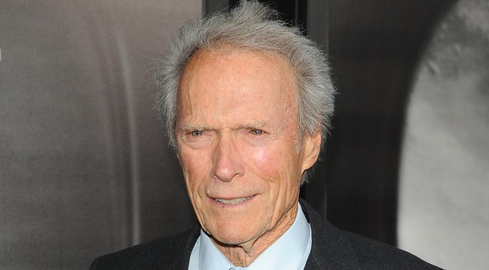 Clint Eastwood geht mit seinem neuen Film einen ungewöhnlichen Weg