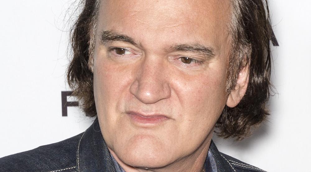 Quentin Tarantino dreht Film über die mordende Manson-Familie