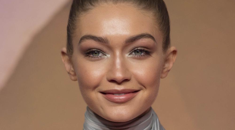 Model Gigi Hadid ist erleichtert: Ihr Stalker wurde verurteilt