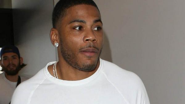 Schwere Anschuldigungen gegen Rapper Nelly