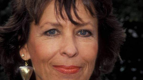 Ulrike von Möllendorff ist gestorben