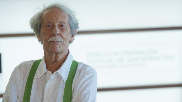 Der französische Schauspieler Jean Rochefort ist im Alter von 87 Jahren gestorben