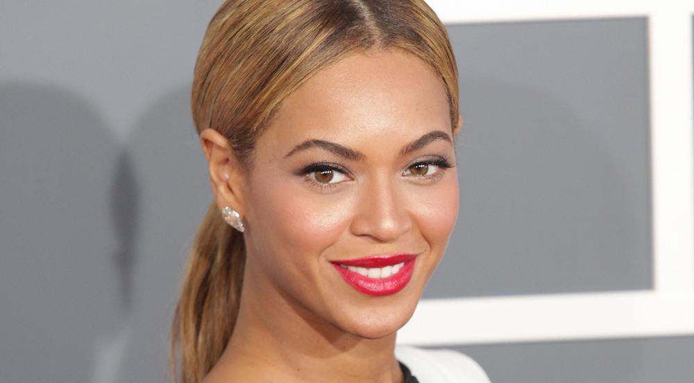 Beyoncé macht mit vier ausgewählten Stipendien junge Studentinnen glücklich