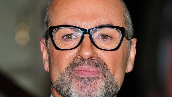 Sänger George Michael arbeitete bis zuletzt an einer Doku über sein Leben