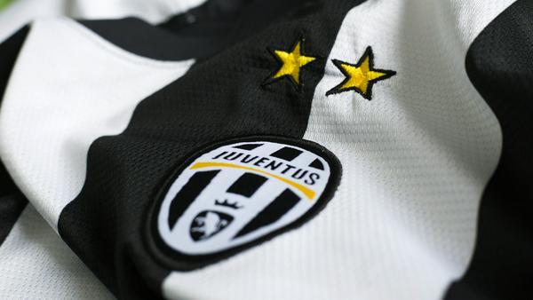 In einer neuen Netflix-Serie dreht sich alles um Juventus Turin
