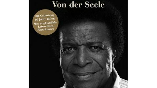 """""""Von der Seele"""" ist am 11. Oktober erschienen"""
