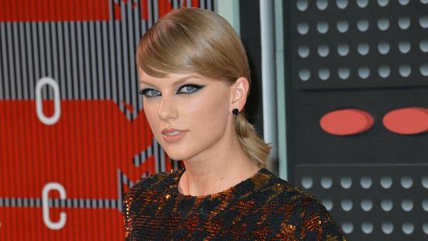 Taylor Swift will hat für ihre Fans etwas Neues in petto