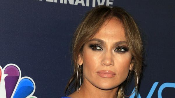 Sammelt Geld für die Opfer zahlreicher Umweltkatastrophen: Jennifer Lopez