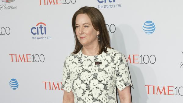 Filmproduzenten-Vereinigung: Ausschlussverfahren gegen Weinstein