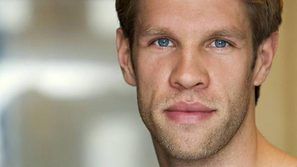 """Marc Rissmann wird vermutlich in der letzten """"GoT""""-Staffel zum Anführer einer Söldnertruppe"""
