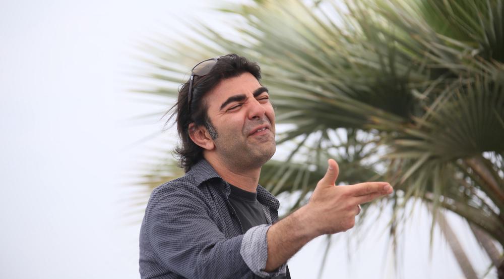 Wird Fatih Akins Streifen für den Oscar nominiert?