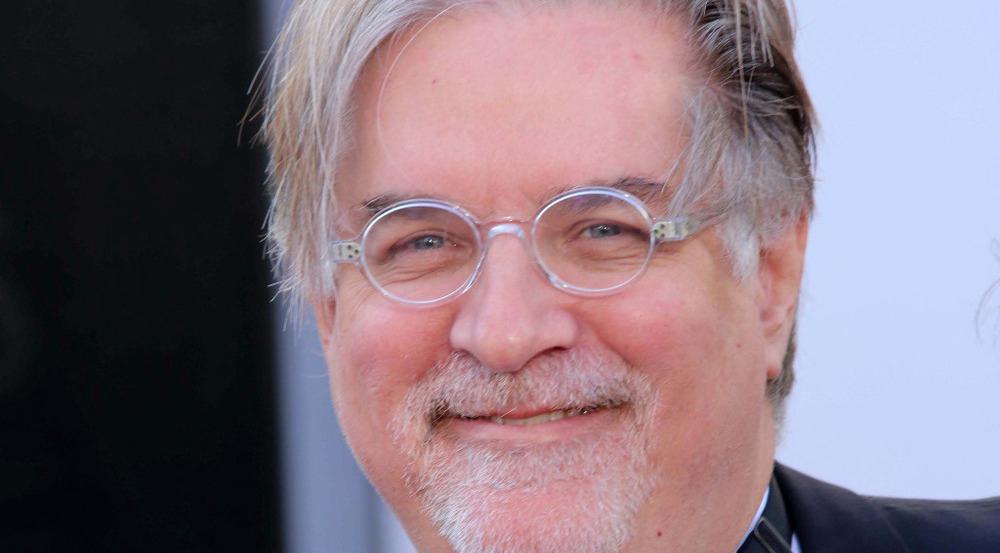 Disenchantment - Neue Serie von Simpsons-Schöpfer Matt Groening kommt zu Netflix