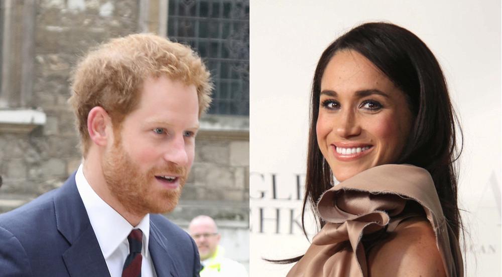 Was bringt die Zukunft für Prinz Harry und Meghan Markle?
