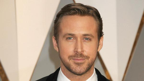 Ryan Gosling entdeckte seine Liebe zum Ballett erst spät