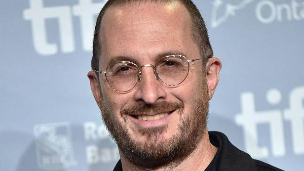 Darren Aronofsky trennen 21 Jahre von seiner Freundin Jennifer Lawrence