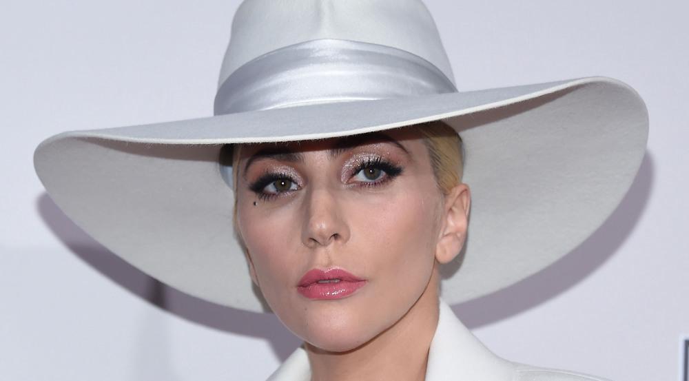 Eine ihrer besten Freundinnen ist am Freitag gestorben: Lady Gaga