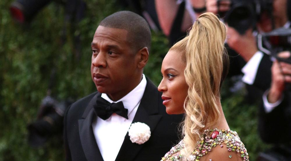 Beyoncé und Jay Z können aufatmen - ihre Zwillinge sind wohlauf und zuhause